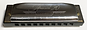 Hohner Special 20-600px.png