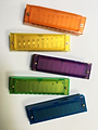 Hohner Translucent Group5-600px.png