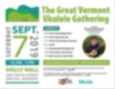 Great Vermont Uke Gathering.jpg