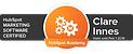 Hubspot Marketing Software Cert.png