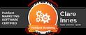 Hubspot Marketing Software Cert.png