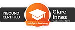 Hubspot-Inbound-Marketing-badge.png