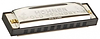 Hohner-Old-Standby-300x118.png