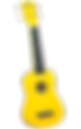 Diamond Head uke - yellow.png