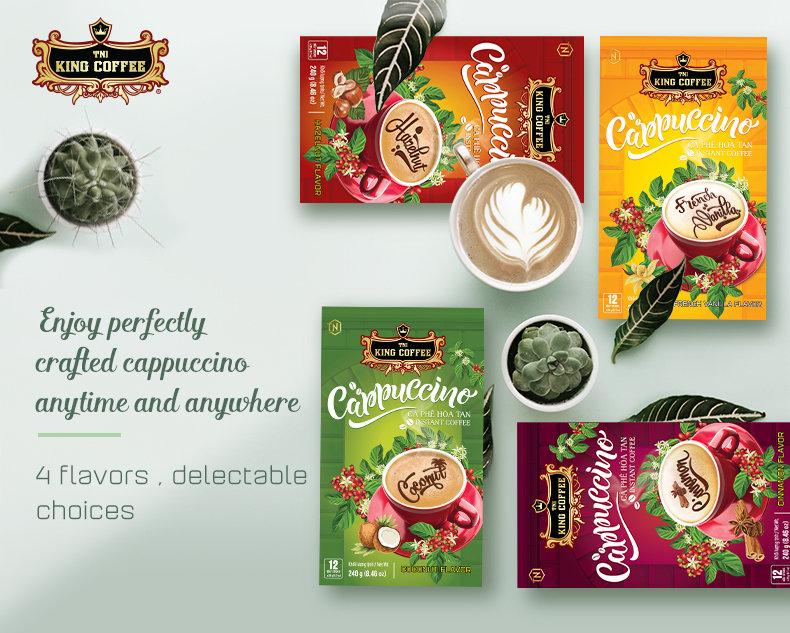 1. Cappuccino-detail8.jpg