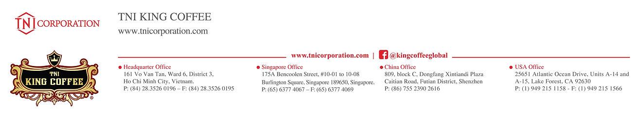 Office Address.jpg