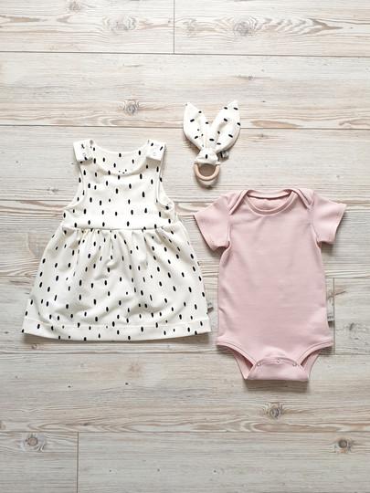 Babymode.jpg