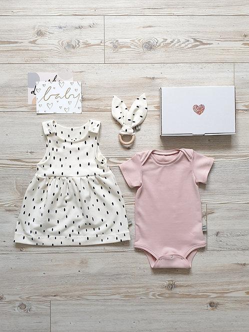 Baby-Box Shi