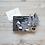 Thumbnail: Baby Geschenk Box 2