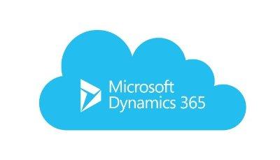 Five9 +  Dynamics Online