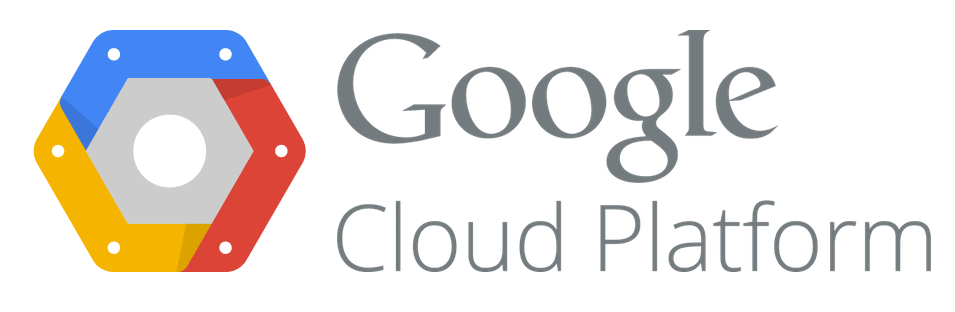 google-cloud-logo-1