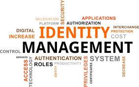 Identity Manager Softid