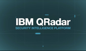 Q radar SIEM