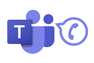 Microsoft-Teams-as-a-Phone-System-1.png