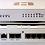 Thumbnail: Firewall 50 usuarios - Fortigate 50E