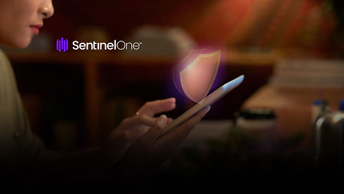 Infinigate-Partners-with-SentinelOne-To-