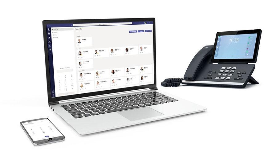 Mobile-Laptop-Yealink-Screenshots-Purple