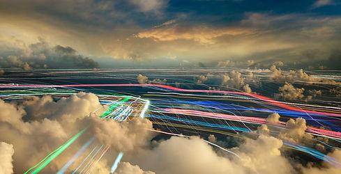 cloud-laser.jpg