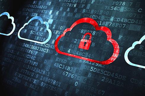 cloud_computing_coding_security_lock_thi