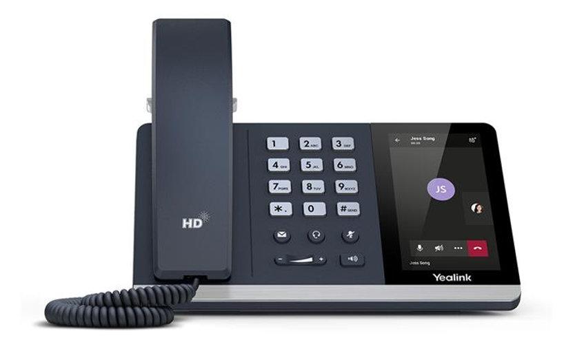 Phone T55A
