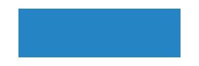 Microsoft-Azure_logo