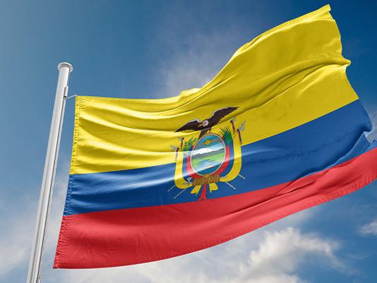 Ecuador con 'ataques cibernéticos' después del arresto de Assange