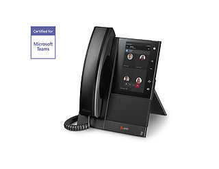 ccx-500-handset-tb-carousal-2-650x500-en