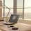 Thumbnail: Calisto 5200 UC -Home Office
