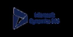 dynamics-365-logo