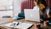 5 consejos para evitar los peligros de Wi-Fi Seguridad Pública