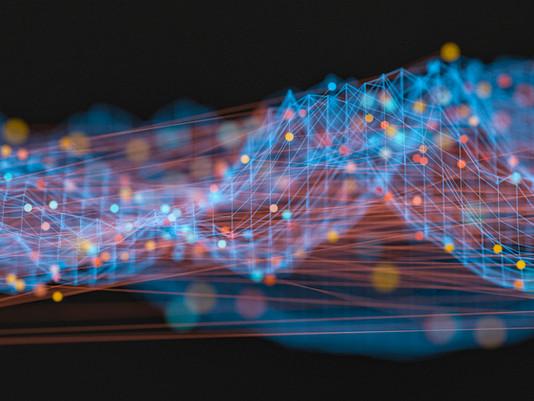 Five9 Genus - IA Inteligenia Artificial en el nuevo Centro de Datos del Futuro