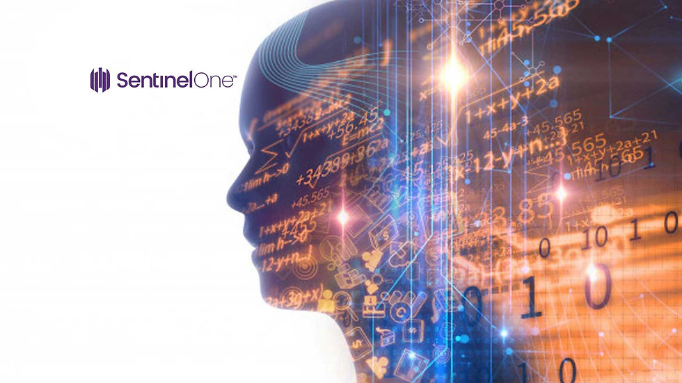 SentinelOne-Named-a-2020-Top-Bay-Area-Wo
