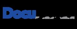 docusign-logo_0
