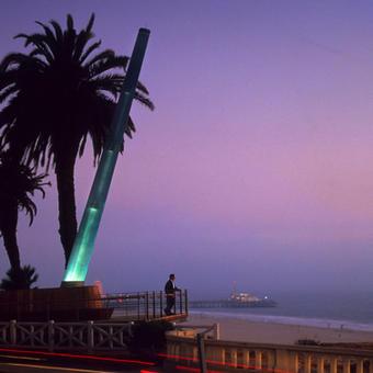 Santa Monica B.I.G.