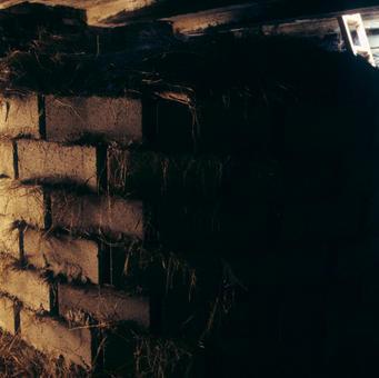 Underground Chamber for P.S.1