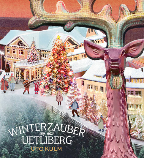 Winterzauber_sozm_2.jpg