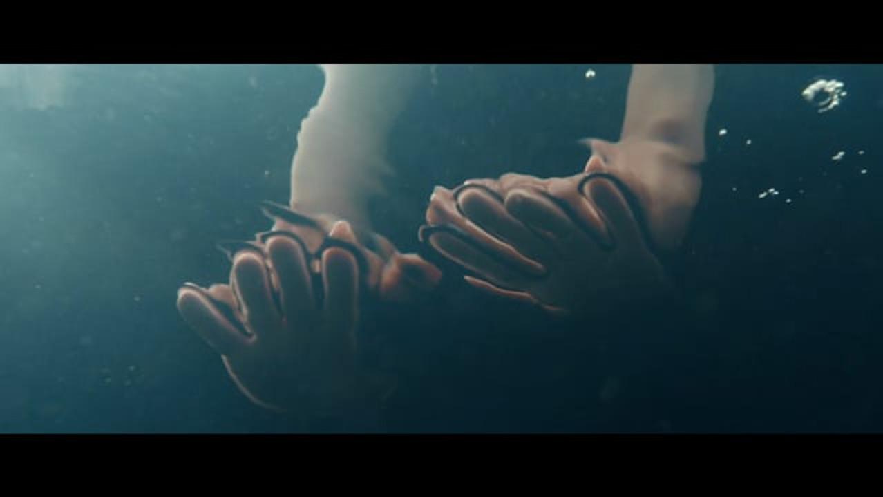 """Set Design & Requisite: Feature Film """"Von Fischen und Menschen"""" (Of Fish and Men)"""