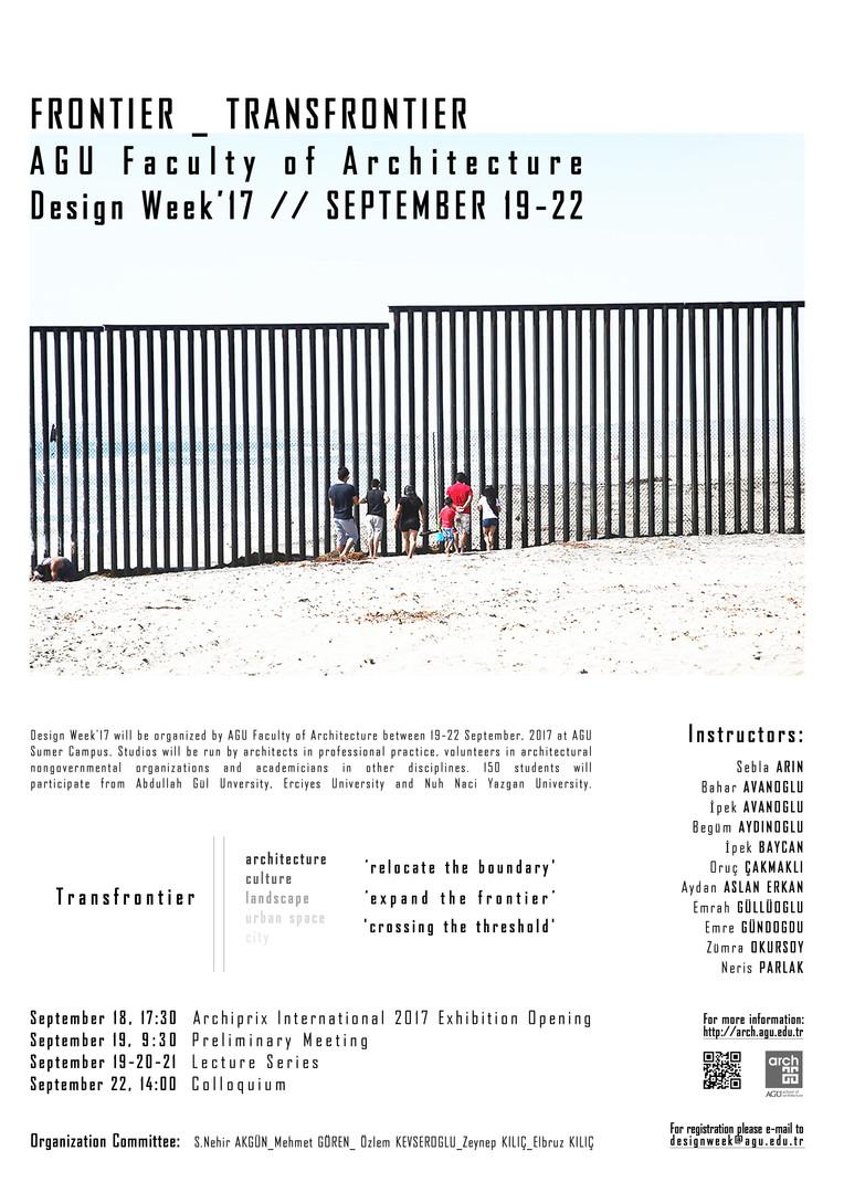 design-week_poster.jpg
