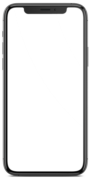 iPhone 11.png