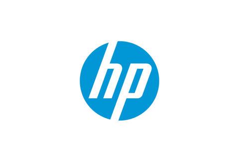 HP RETAIL