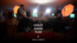 ECHARLEZ COVER.jpg