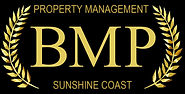 BMP real estate agents Maroochydore Qld.