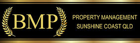 BMP Property Management Buderim.jpg