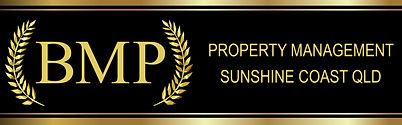 BMP Property Management Buderim.jpg