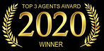 Best Real Estate Agents in Sunshine Coast Qld