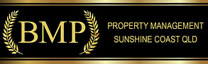 BMP Property Management Maroochydore.jpg