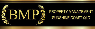 BMP Property Management Maroochydore.jpg