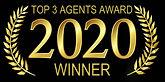 Best Real Estate Agents Sunshine Coast Qld