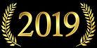 Award 2019 crop.jpg