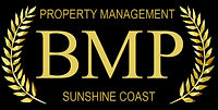 BMP real estate agents Mooloolaba Qld.jp